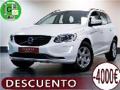 Volvo Xc60 D3 Kinetic Aut. 150cv