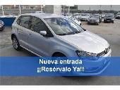 Volkswagen Passat Advance 2.0 Tdi 150cv Bmt Dsg