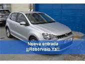 Volkswagen Passat Variant Edition 2.0 Tdi 150cv Bmt