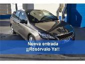 Peugeot 308 Nuevo Sw Access 1.6 Ehdi 115