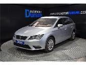 Seat Leon St 1.6 Tdi 85kw 115cv Stsp Style