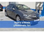 Opel Insignia St 1.4 Turbo Ecoflex Glp Selective