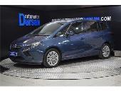 Opel Zafira Tourer 1.6 Cdti Ss 100kw 136cv Selective