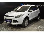 Ford Ka/ka+ Ka Urban 1.2 Duratec Autostartstop