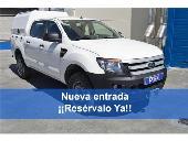 Ford Puma 1.7