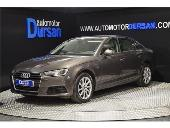 Audi A4 2.0 Tdi 110kw150cv Advanced Edition