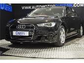 Audi A6 2.0 Tdi 190cv Ultra S Tronic Advanced Ed