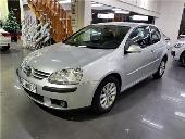 Volkswagen Golf 1.9tdi 105cv  Bluemotion