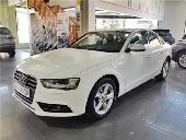 Audi A4 2.0tdi  120cv