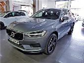 Volvo Xc60 2.0d 190cv D4 Momentum Awd Automatic