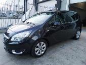 Opel Meriva 1.6cdti S&s Excellence 136
