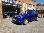 Ford Ka+ 5 puertas KM O