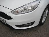 Ford FOCUS 1.5TDCI 120CV SPORTBREAK
