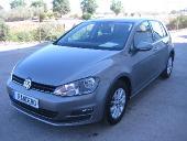 Volkswagen GOLF  BUSINESS CLUB 1.6TDI 110CV