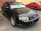 Audi A-4 1.9 TDI 130 SPORT