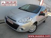 Renault CLIO 1.5dci 75cv Business eco2 5p
