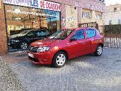 Dacia Sandero 1.2 VENDIDO