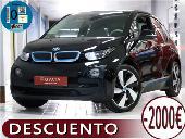 BMW I3 Rex Range Extender 170cv