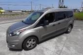 Ford TRANSIT CONNECT 120 1.5