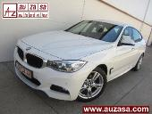 BMW 318d GT -Gran Turismo - 150cv- PACK M -