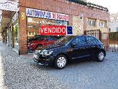 Audi A1 Tdi90cv VENDIDO
