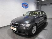 BMW 320 Serie 3 E90 Diesel