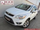 Ford KUGA 2.0TDci 136cv 6 vel