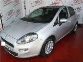 Fiat Punto 1.4 S