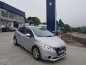 Peugeot 208 5P ACTIVE EHDI 92