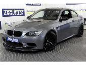 BMW M3 420cv Nacional Impecable