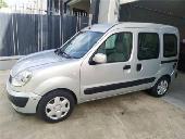 Renault Kangoo Express 1.5dci Confort 80
