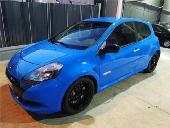 Renault Clio 2.0 Sport