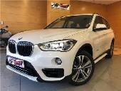 BMW X1 Xdrive 25ia Sport Nacional