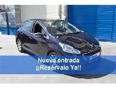 Peugeot 207 Confort 1.4 75