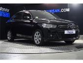 Citroen C4 Ehdi 115 Airdream Attraction