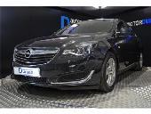 Opel Insignia St 2.0 Cdti 130 Cv Selective Auto