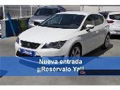 Seat Alhambra 2.0 Tdi 177 Cv Startstop Itech