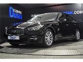Infiniti Q50 2.2d Premium Auto