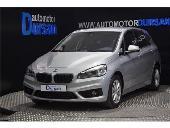 BMW 220 Da