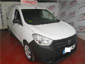 Dacia Dokker Van 1.5 Dci Ambiance 75 Cv