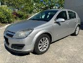 Opel ASTRA 1.6 i SPORT