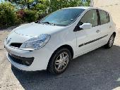 Renault CLIO 1.5 DCI 70 CV