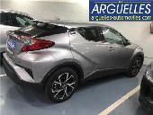 Toyota C-hr Hybrid Advance Pack Plus