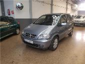 Opel Zafira 1.8 16v Edición Especial