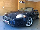 Jaguar Xkr Convertible Aut. 1 Prop.