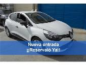 Renault Clio Business Energy Dci 90 Ss Eco2