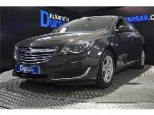 Opel Insignia 2.0 Cdti 130 Cv Selective Auto