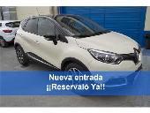 Renault Captur Zen Energy Dci 90 Ss Eco2