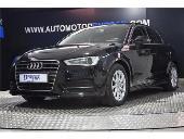 Audi A3 Sportback 1.6tdi Cd Attraction