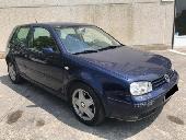 Volkswagen GOLF 1.9 TDI 90 CV